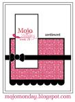 mojo monday sketch