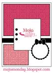MOJO84