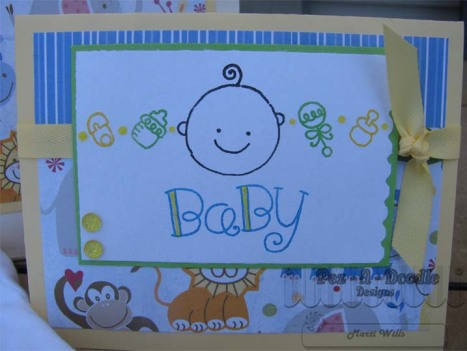 baby shower gift cards tags baby shower shop baby stores online