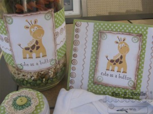 ashleys gift close up 1