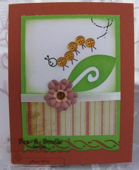 CAS25 card 3