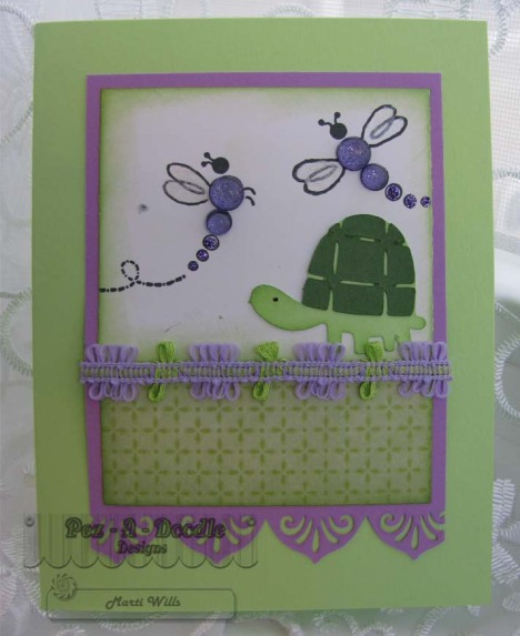 CAS25 card 4