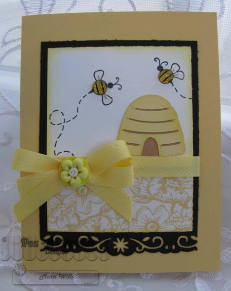 CAS25 card 5