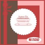MFTSC92%20Sketch