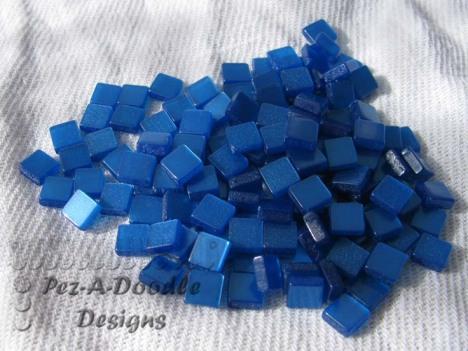 PAB bright blu