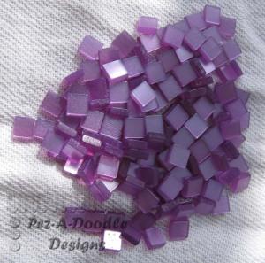 PAB bright purple