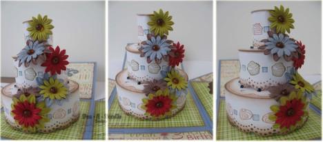 cake-in-a-box cake